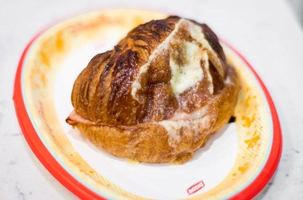 les-halles-bakery-france-079