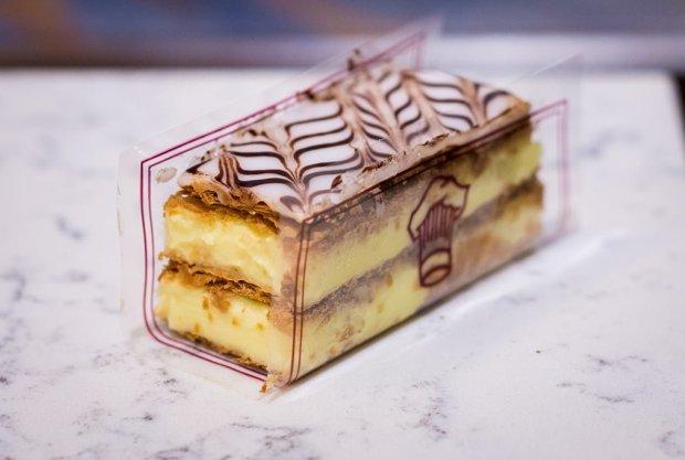 les-halles-bakery-france-084