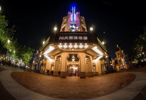 shanghai-disneyland-grand-opening-039