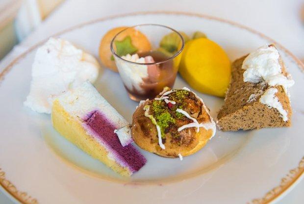sherwood-garden-buffet-tokyo-disneyland-hotel-054