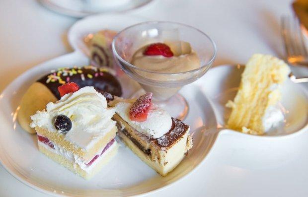 sherwood-garden-buffet-tokyo-disneyland-hotel-055