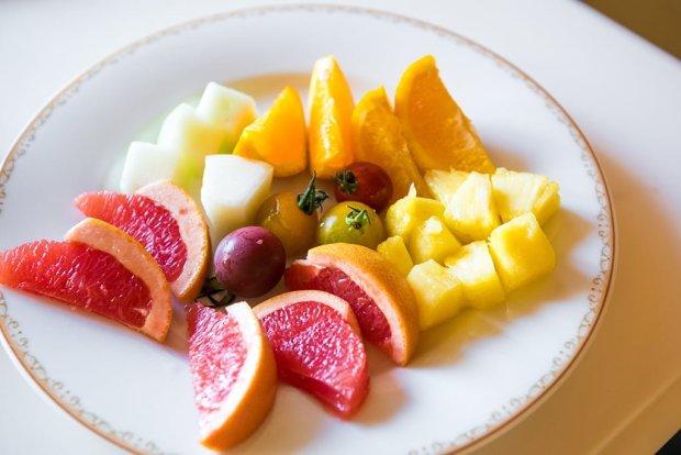 sherwood-garden-buffet-tokyo-disneyland-hotel-059