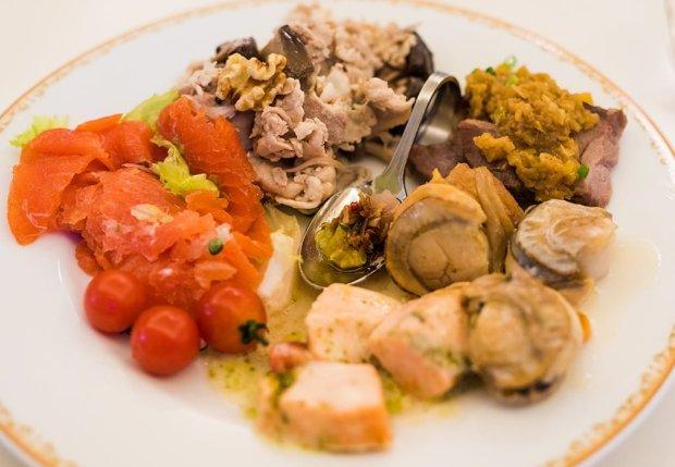 sherwood-garden-buffet-tokyo-disneyland-hotel-061