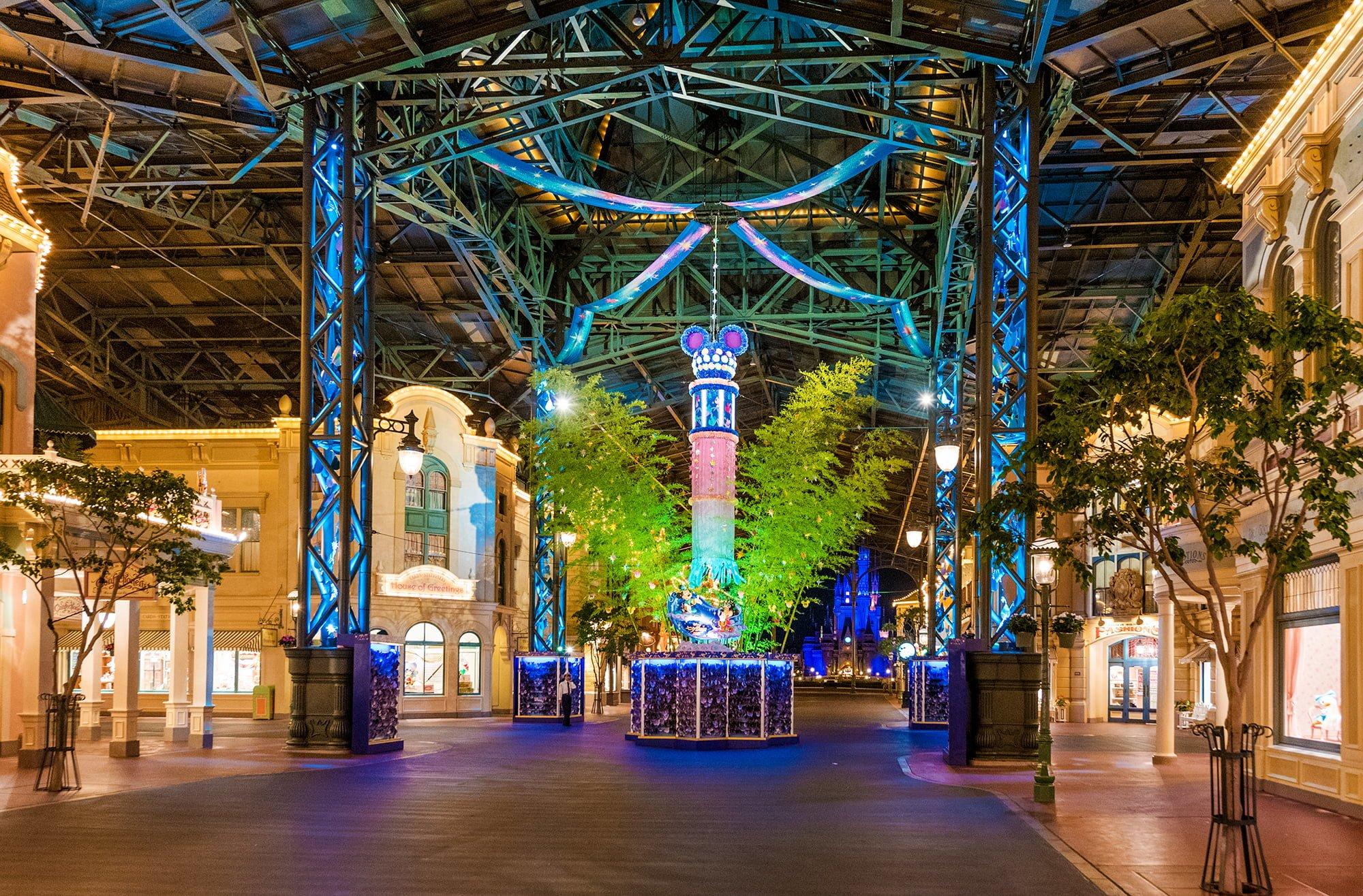 Tokyo Disneyland On A Budget Disney Tourist Blog