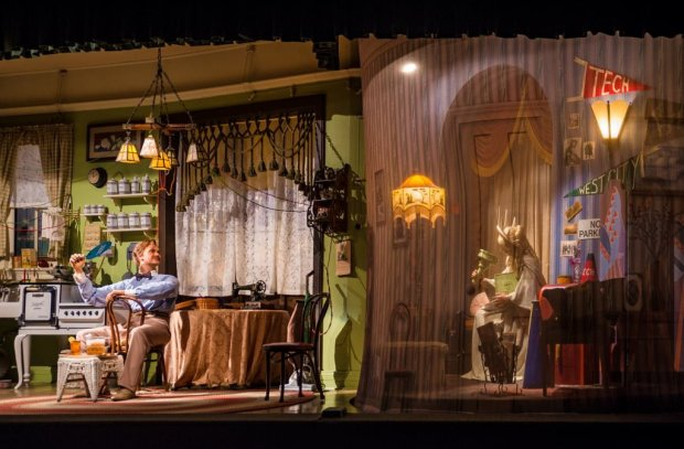 carousel-progress-july-4th-independence-day-scene-027