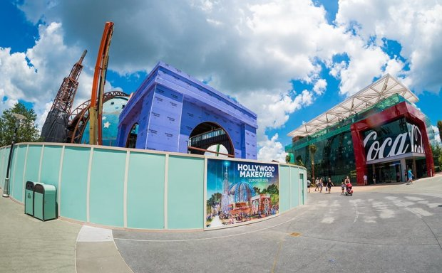 disney-springs-construction-progress-walt-disney-world-003