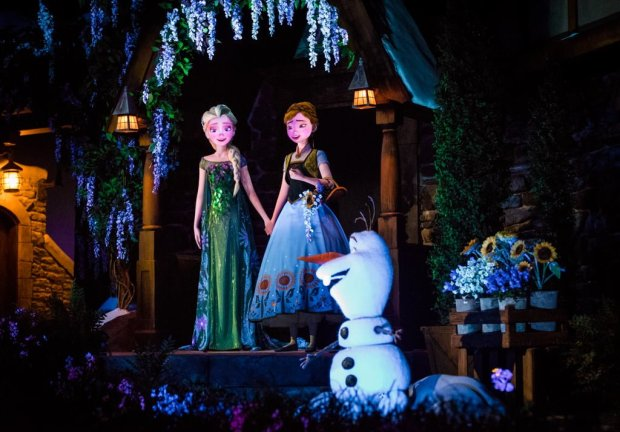 frozen-ever-after-norway-epcot-walt-disney-world-002