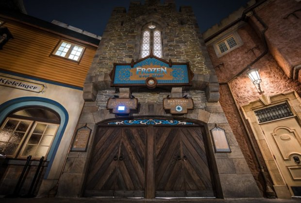 frozen-ever-after-norway-epcot-walt-disney-world-003