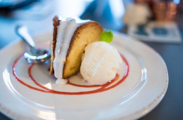 homecoming-southern-kitchen-restaurant-disney-world-006
