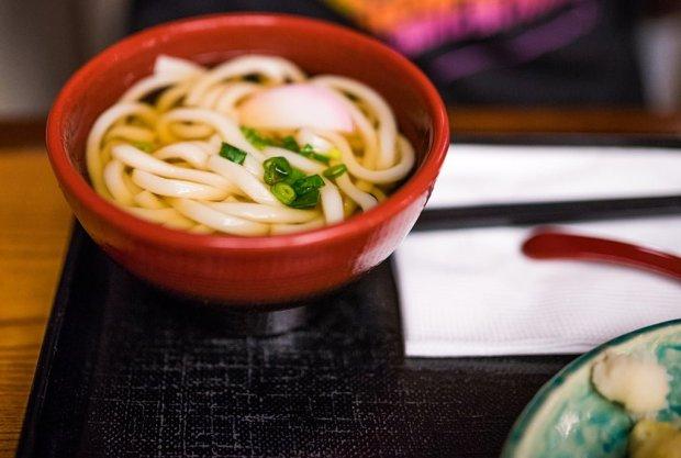 restaurant-hokusai-tokyo-disneyland-037