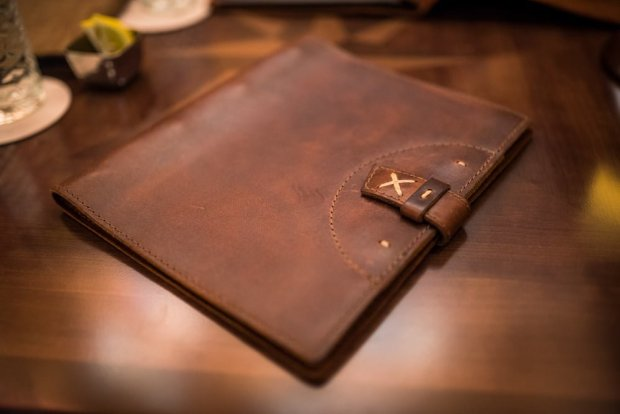 tiffins-restaurant-animal-kingdom-walt-disney-world-021