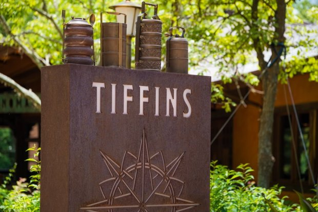 tiffins-restaurant-animal-kingdom-walt-disney-world-031