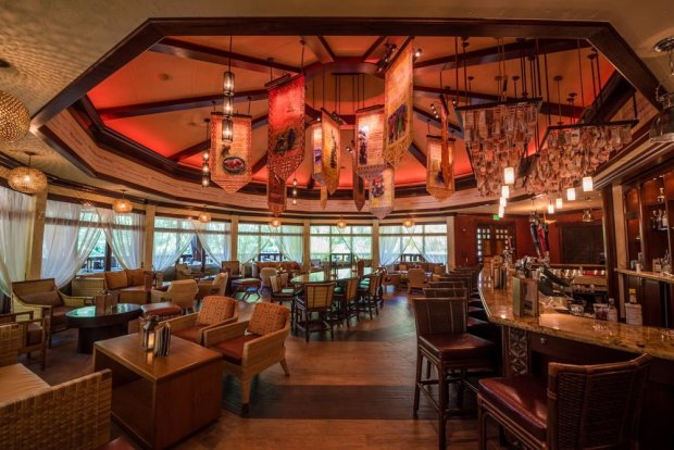 tiffins-restaurant-animal-kingdom-walt-disney-world-036