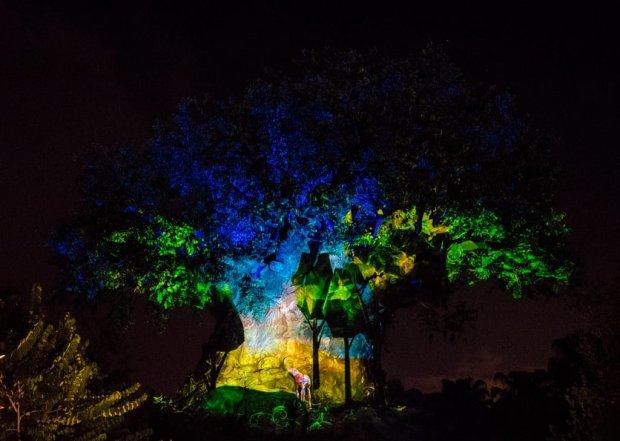 tree-life-awakenings-animal-kingdom-walt-disney-world-015