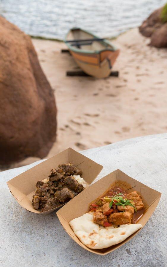 Africa booth menu epcot food wine festival disney tourist blog forumfinder Gallery