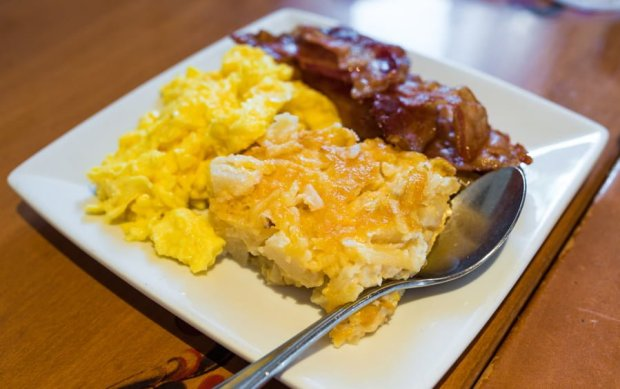 akershus-breakfast-norway-princess-dining-epcot-disney-world-111