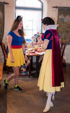 akershus-breakfast-norway-princess-dining-epcot-disney-world-115