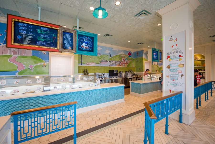 ample-hills-creamery-boardwalk-disney-world-005