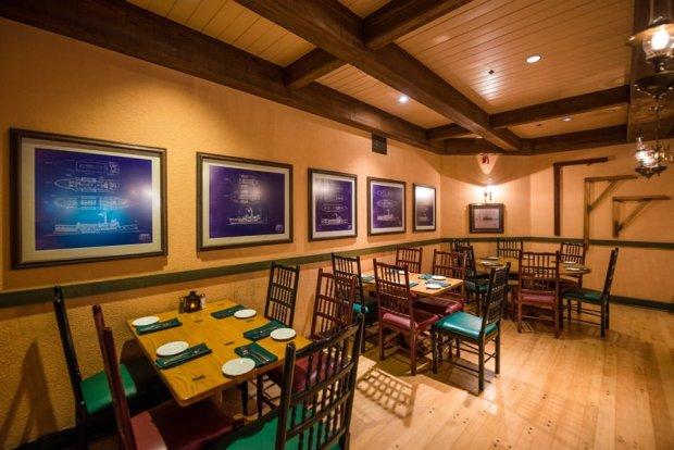 boatwrights-dining-hall-port-orleans-riverside-disney-world-restaurants-003