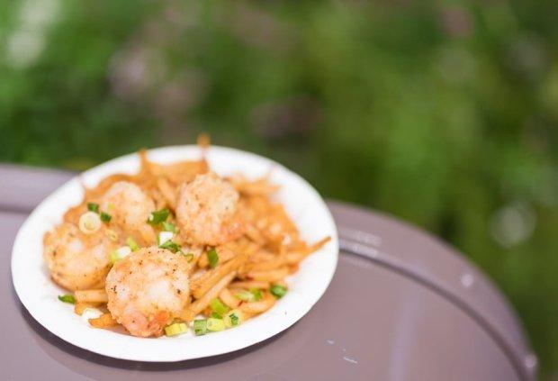 china-global-marketplace-booth-epcot-food-wine-festival-disney-world-047