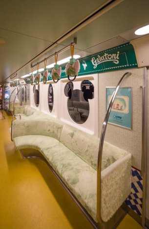 duffy-friends-resort-liner-monorail-tokyo-disney-resort-003