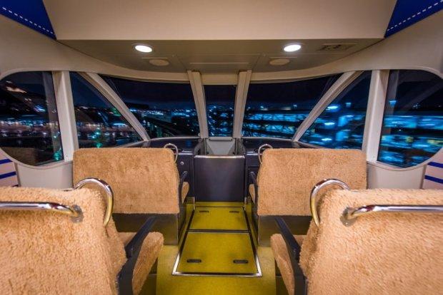 duffy-friends-resort-liner-monorail-tokyo-disney-resort-005