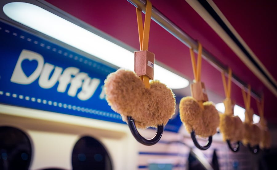 duffy-friends-resort-liner-monorail-tokyo-disney-resort-008