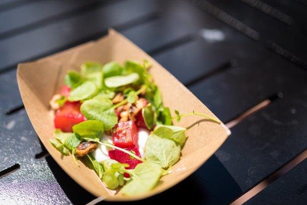 florida-fresh-booth-menu-food-wine-festival-epcot-033