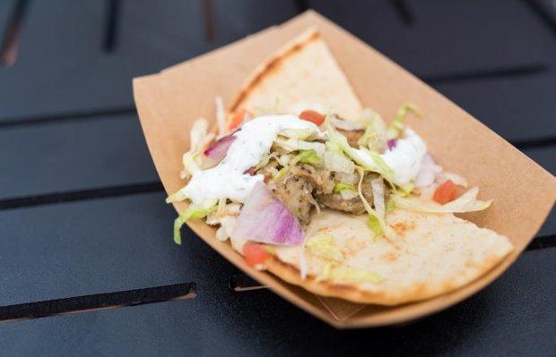 greece-global-marketplace-booth-epcot-food-wine-festival-disney-world-035