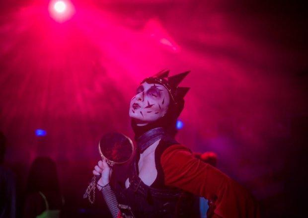 halloween-horror-nights-universal-studios-florida-045