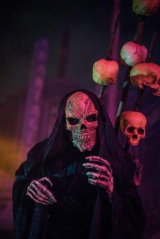 halloween-horror-nights-universal-studios-florida-048