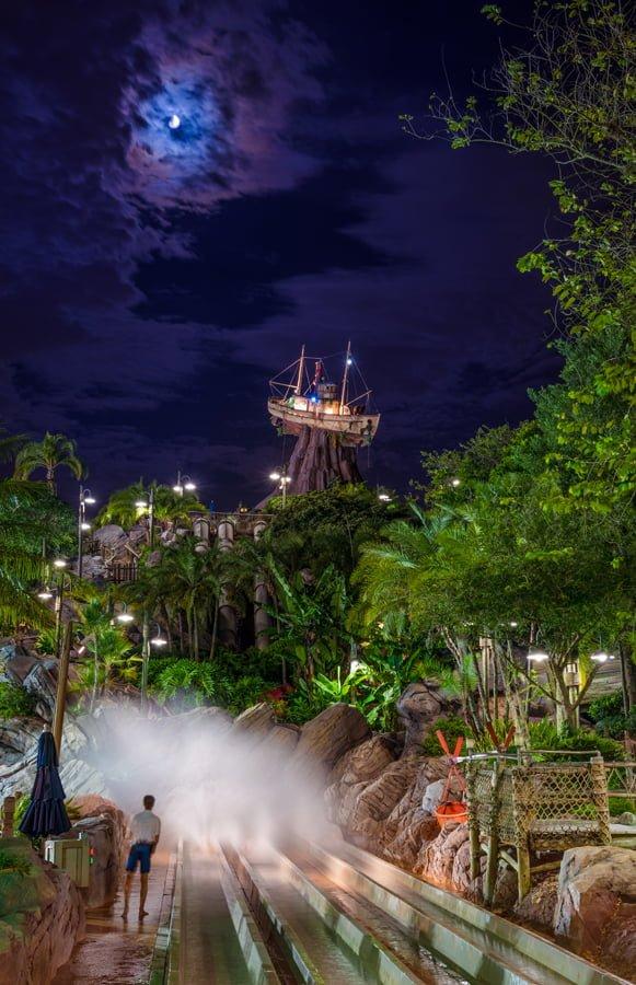 Typhoon Lagoon Faq Tips Amp Review Disney Tourist Blog