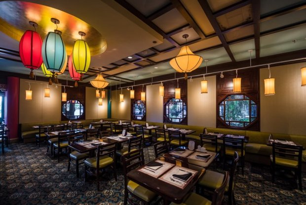 nine-dragons-restaurant-china-epcot-world-showcase-walt-disney-world-012