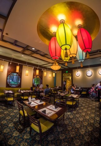nine-dragons-restaurant-china-epcot-world-showcase-walt-disney-world-015