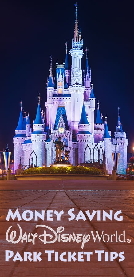 Picture of a disney world tickets deals 2020