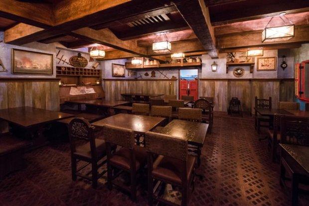 shanghai-disneyland-photos-tom-bricker-024