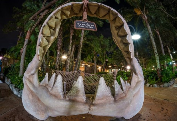 typhoon-lagoon-beach-bash-disney-vacation-club-wdw-003