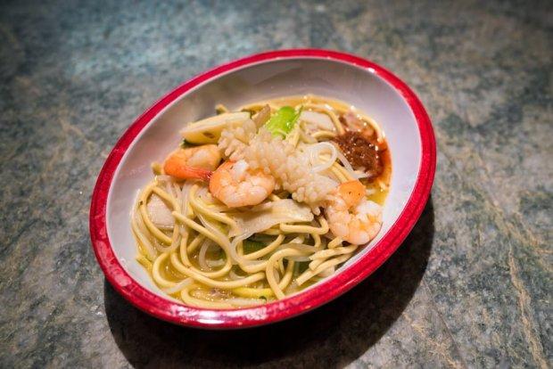 wandering-moon-teahouse-shanghai-disneyland-food-001