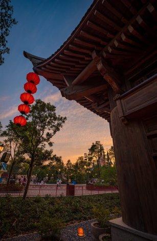 wandering-moon-teahouse-shanghai-disneyland-food-007