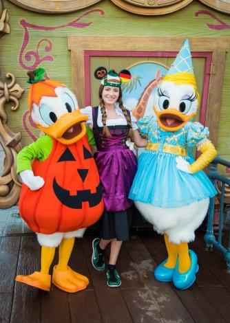 mickeys-not-so-scary-halloween-party-2016-022