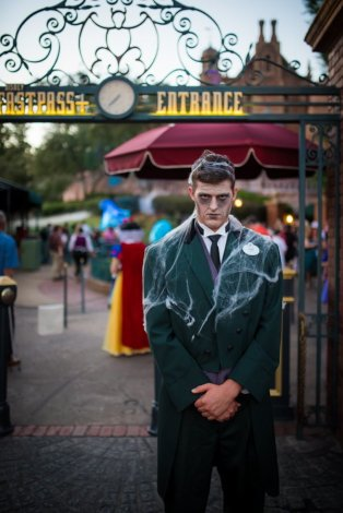 mickeys-not-so-scary-halloween-party-2016-023