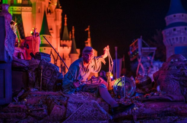 mickeys-not-so-scary-halloween-party-2016-026
