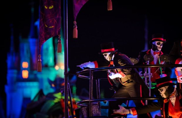mickeys-not-so-scary-halloween-party-2016-027