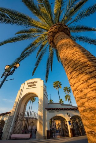 universal-studios-hollywood-los-angeles-california-bricker-014