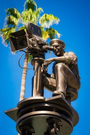universal-studios-hollywood-los-angeles-california-bricker-023