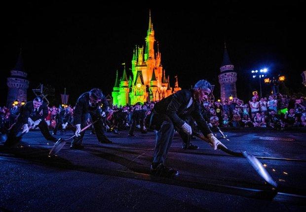 Halloween-Walt-Disney-World-20160911_161