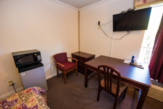 anaheim-maingate-inn-hotel-disneyland-resort-022