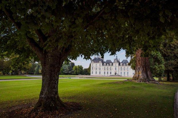 château-de-cheverny-loire-valley-france-066