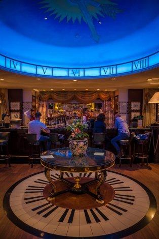 disneyland-paris-bars-lounges-014
