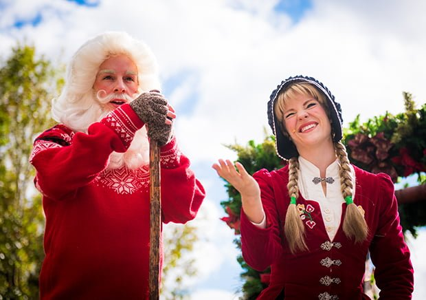 epcot-holidays-around-world-norway-storytellers